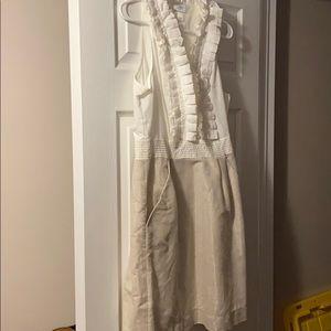 LOFT Cute & Classy Dress